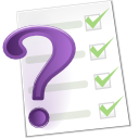 Frequently asked questions (Veel gestelde vragen)